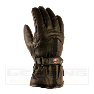 verwarmde handschoen-gerbing-bikerszone-g12-3