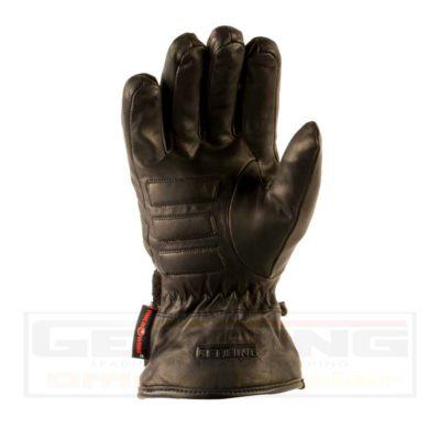 verwarmde handschoen-gerbing-bikerszone-g12-4