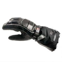 gerbing-t12-verwarmde-handshoen-7
