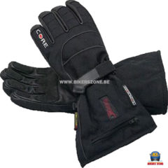s2 ski glove