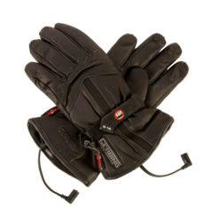 verwarmde handschoen-gerbing-bikerszone-g12-1