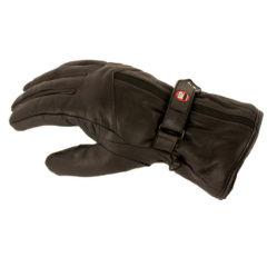 verwarmde handschoen-gerbing-bikerszone-g12-2