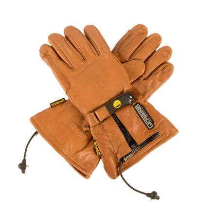 7V Handschoenen