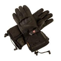12V Handschoenen