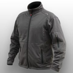gerbing-s-core-heat-softshell-jacket-men-s-5