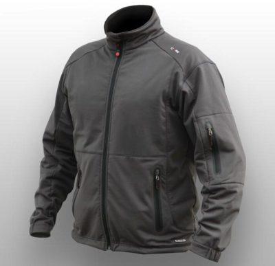 gerbing-s-core-heat-softshell-jacket-men-s-5