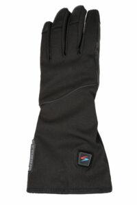 1569253871-XRW_Ladies_Glove_Front